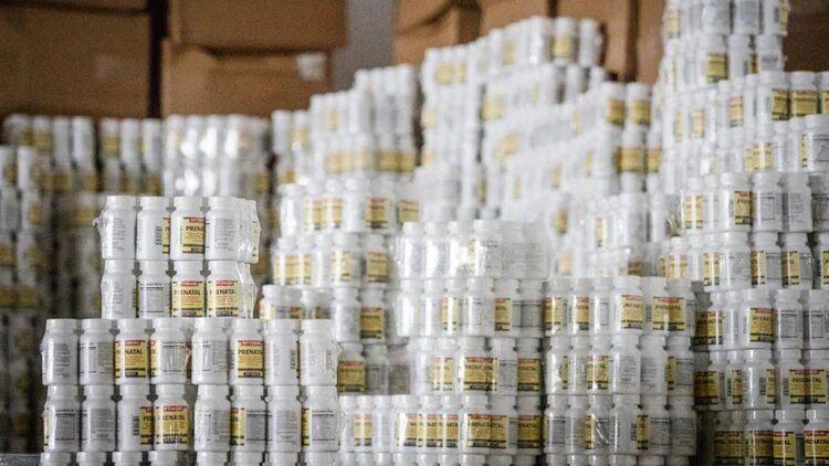 El Reino Unido enviará 7,4 millones de euros de ayuda humanitaria a Venezuela