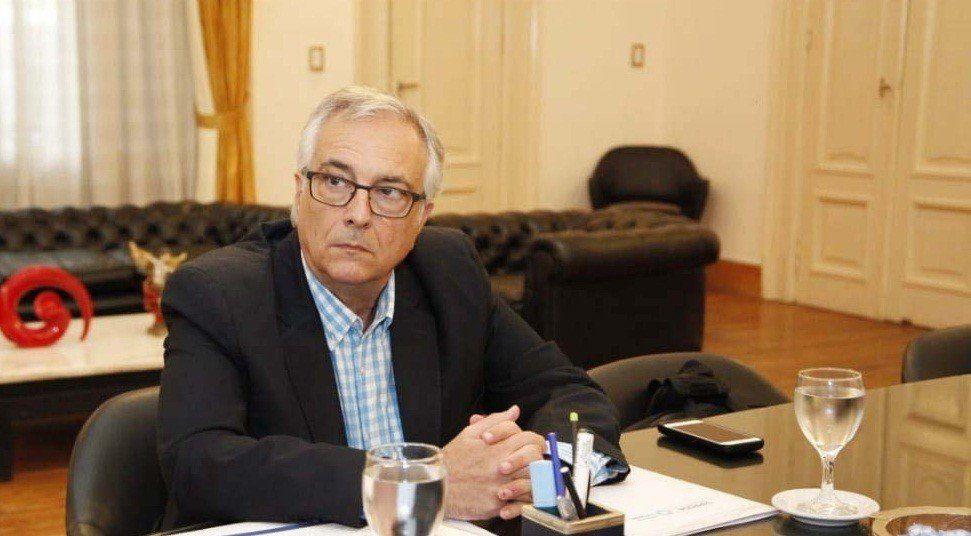 Darían de alta al tucumano internado en Chile y la Provincia define su traslado