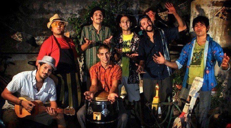 En Amaicha del Valle se escuchará música latinoamericana