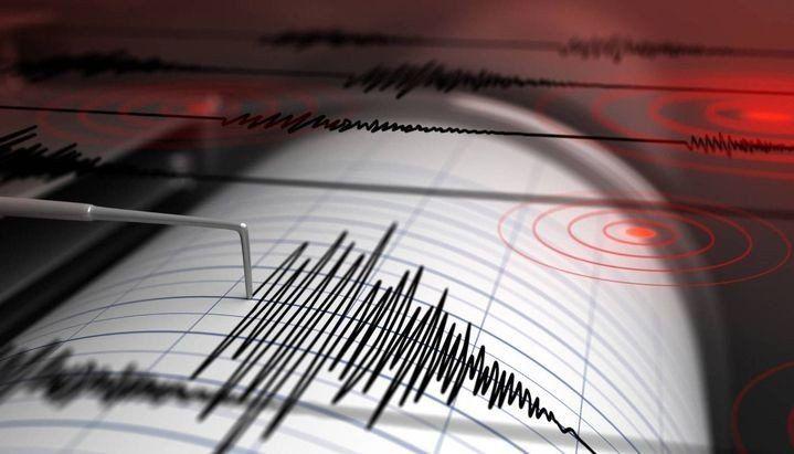 Salta, entre las provincias donde se registraron más sismos durante 2018