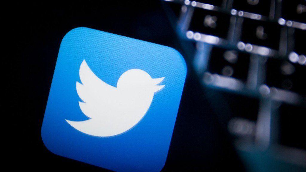 Twitter incluiría un botón para aclarar mensajes no publicados