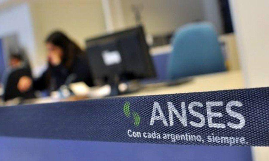 Error de Anses: 12 mil trabajadores no cobraron las asignaciones familiares