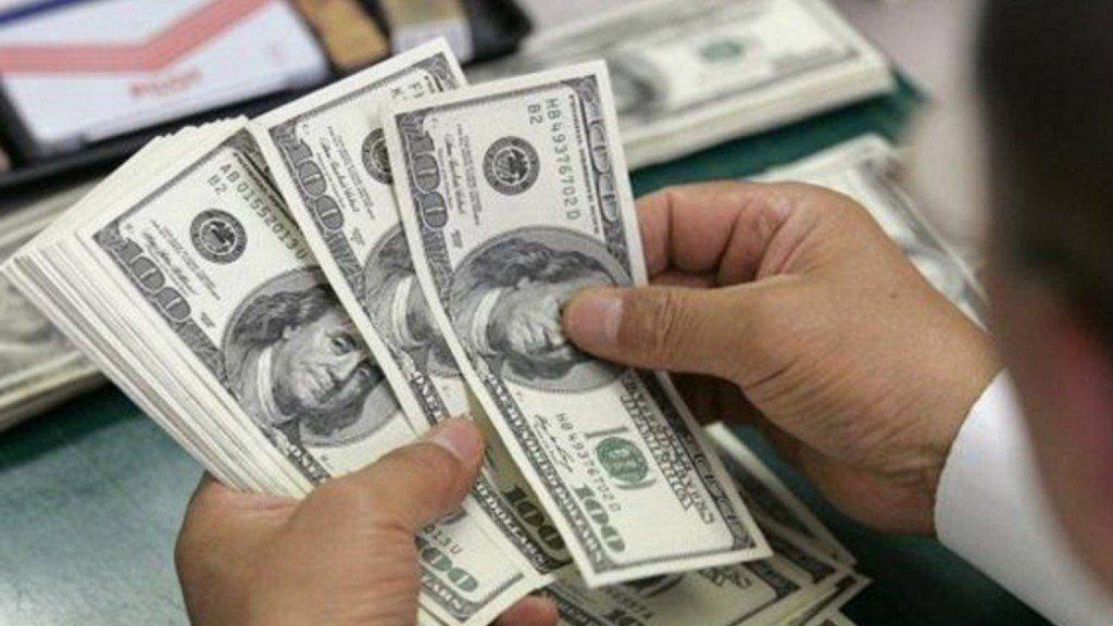 El dólar arrancó la semana en alza y la moneda cotiza en $39,50