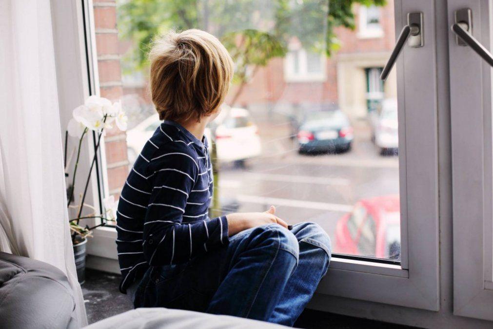 Síndrome de Asperger: las claves para entender esta condición