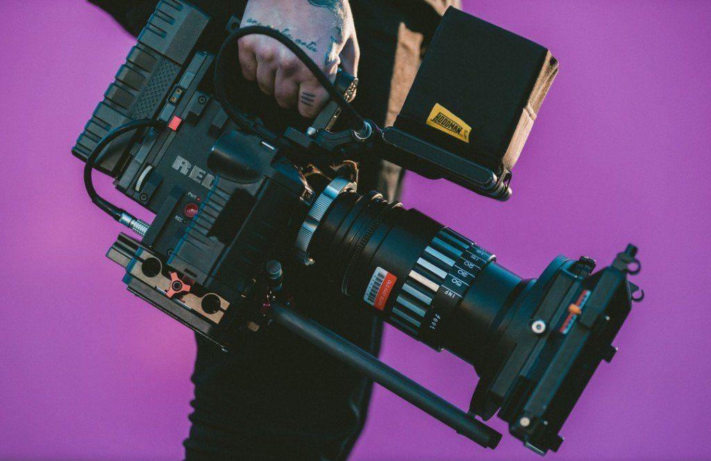 Realizadores audiovisuales de todo el país debatirán en Tucumán