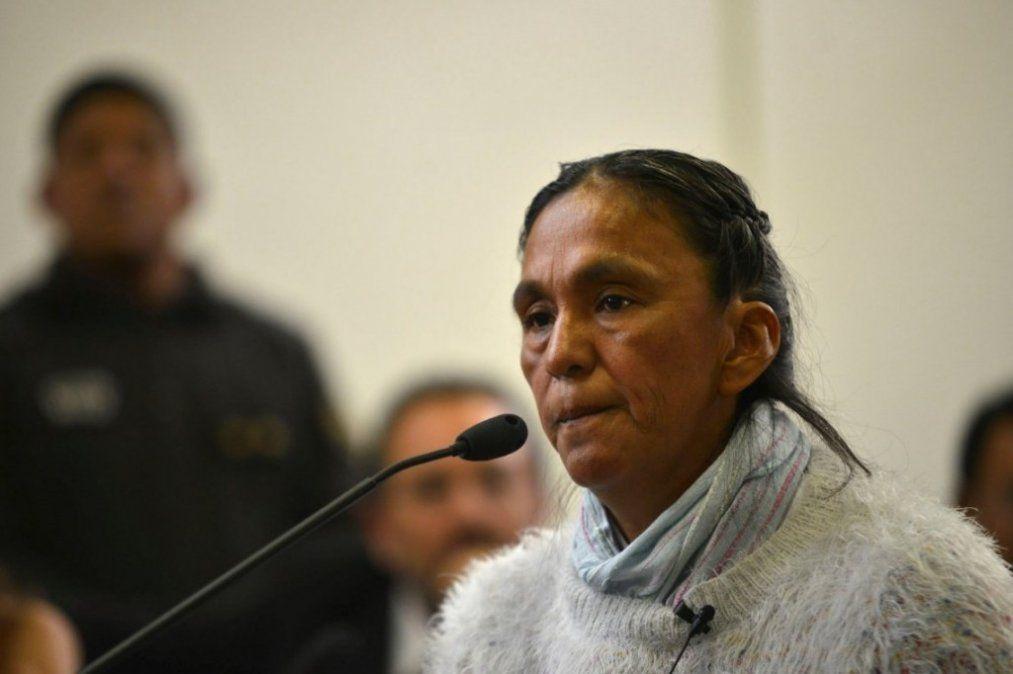 Jujuy: Milagro Sala condenada a 3 años y dos meses de prisión