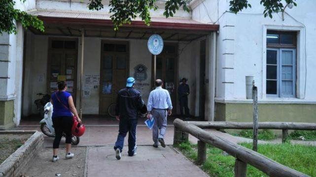 Yerba Buena: Le robaron, y en la comisaría no le tomaron la denuncia