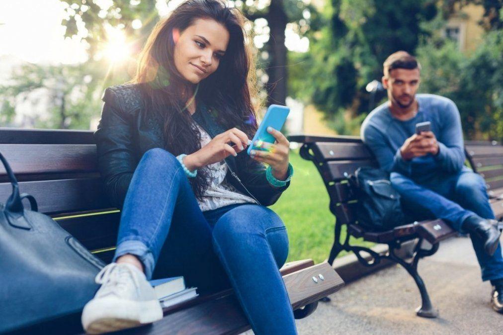 Cómo evitar revelar toda tu información privada en Tinder