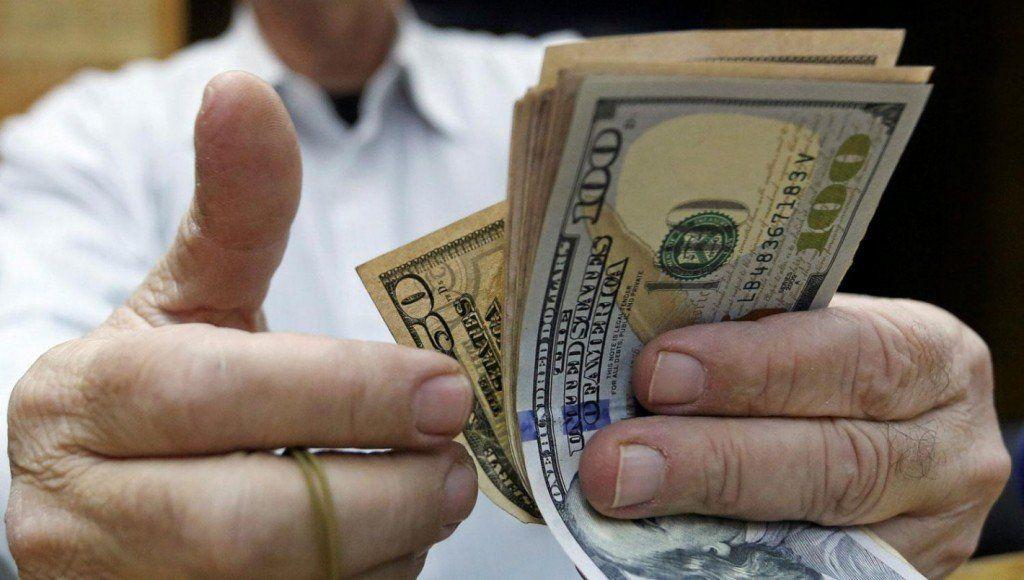 La disparada del dólar comenzó a encender algunas alarmas