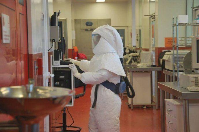 Hantavirus: los expertos confirmaron que el brote de Epuyén fue de persona a persona