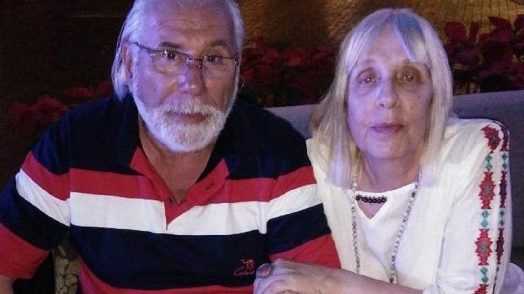 Una mujer sufrió un derrame cerebral en Tailandia, no pueden volver y deben u$s 70 mil