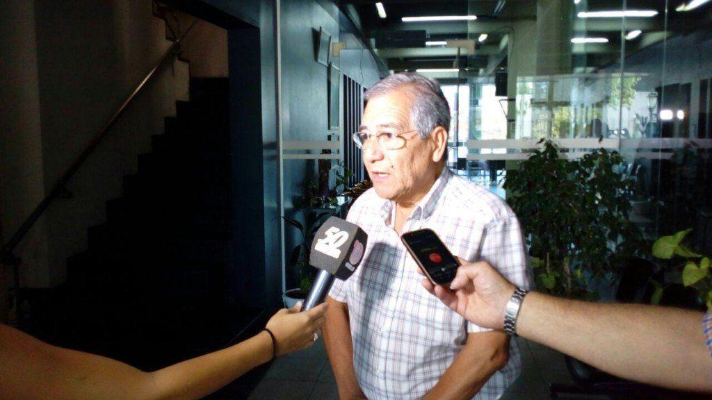 ATEP considera positiva la oferta salarial del Gobierno provincial
