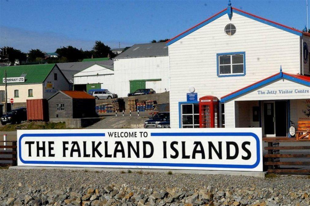 Malvinas: el Gobierno se entusiasmó con un fallo internacional que refuerza el reclamo de soberanía