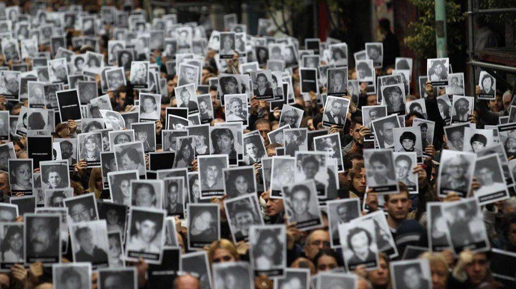 Hoy dictarán la sentencia en el juicio por encubrimiento del atentado a la AMIA