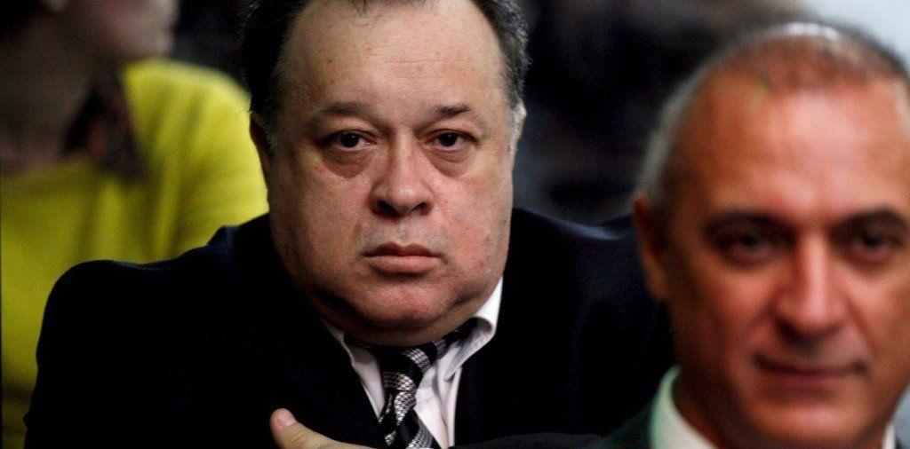 Se suspendió el inicio del juicio a Carlos Telleldín por el atentado a la AMIA