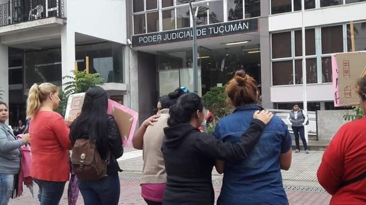 Nena abusada en Concepción: Estamos investigando un delito más complejo