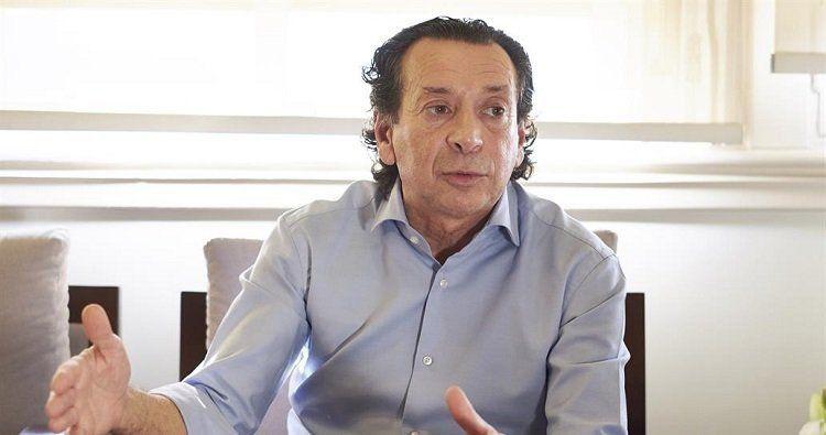 Dante Sica aseguró que ganaremos las elecciones y derrotaremos a la inflación
