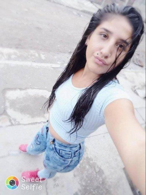 No quedó detenido el sospechoso de disparar a la joven en La Bombilla
