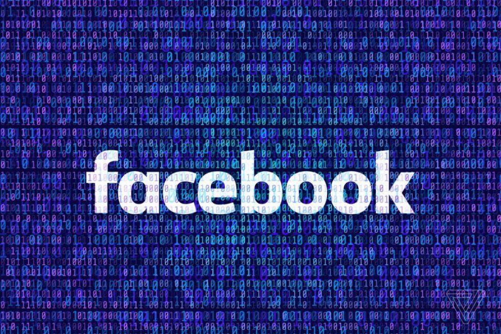 Estas apps envían sin consentimiento información de los usuarios a Facebook