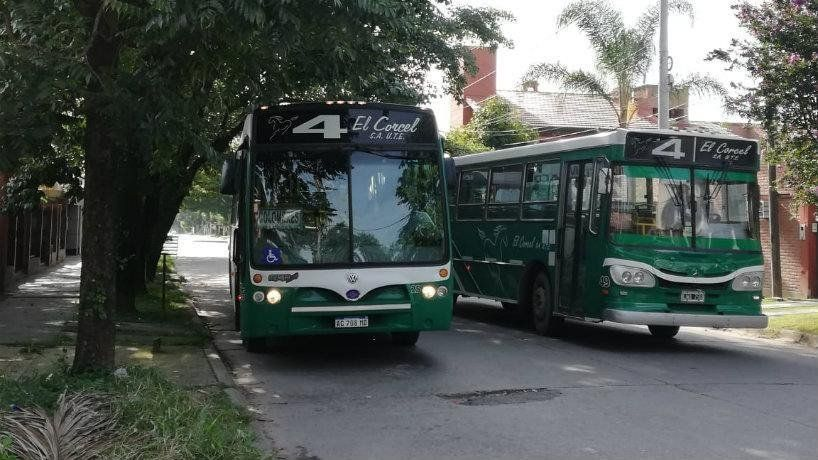 A partir de mañana sube la tarifa de las 56 líneas interurbanas y rurales