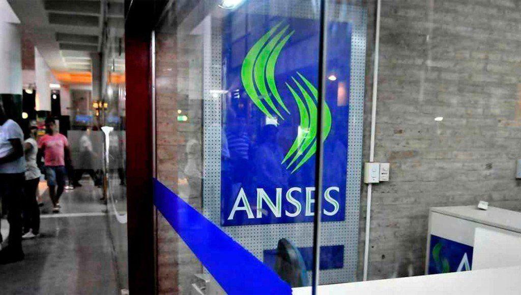 Anses anunció que el aumento de la Asignación Universal por Hijo se pagará desde este miércoles