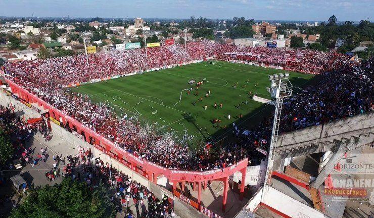 Superliga: San Martín-Boca no se mueve