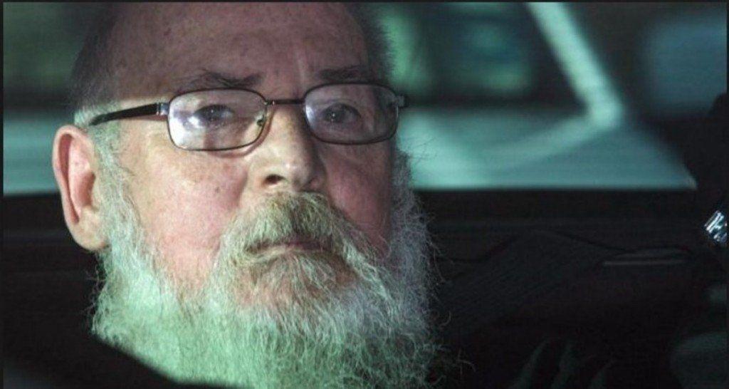 Murió Angus Sinclair, el asesino en serie más famoso de Escocia