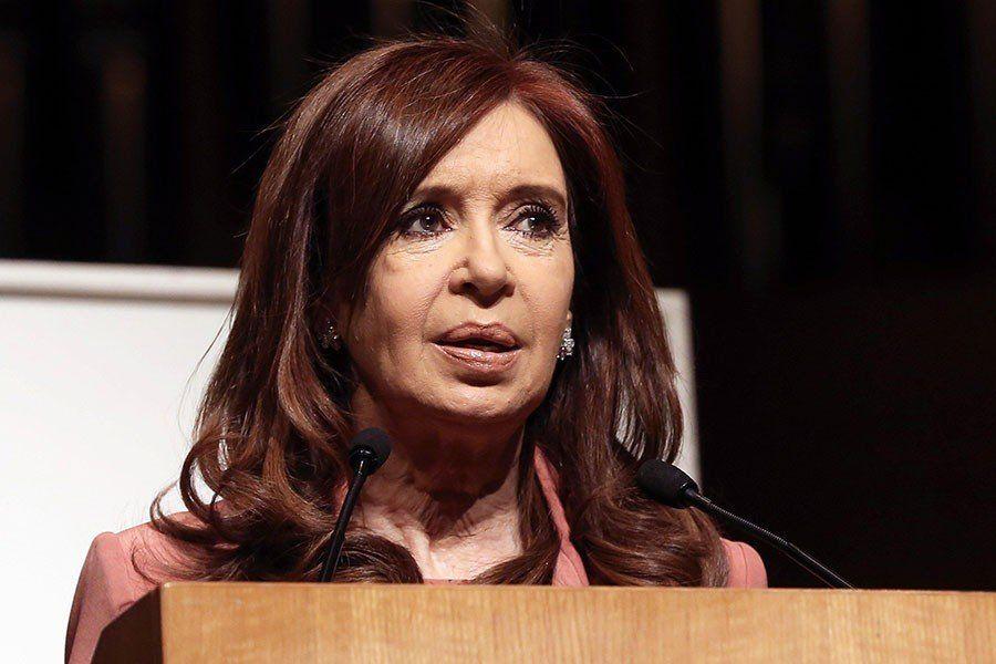 Desginaron al juez que reemplazará a Jorge Tassara en la causa contra Cristina Kirchner
