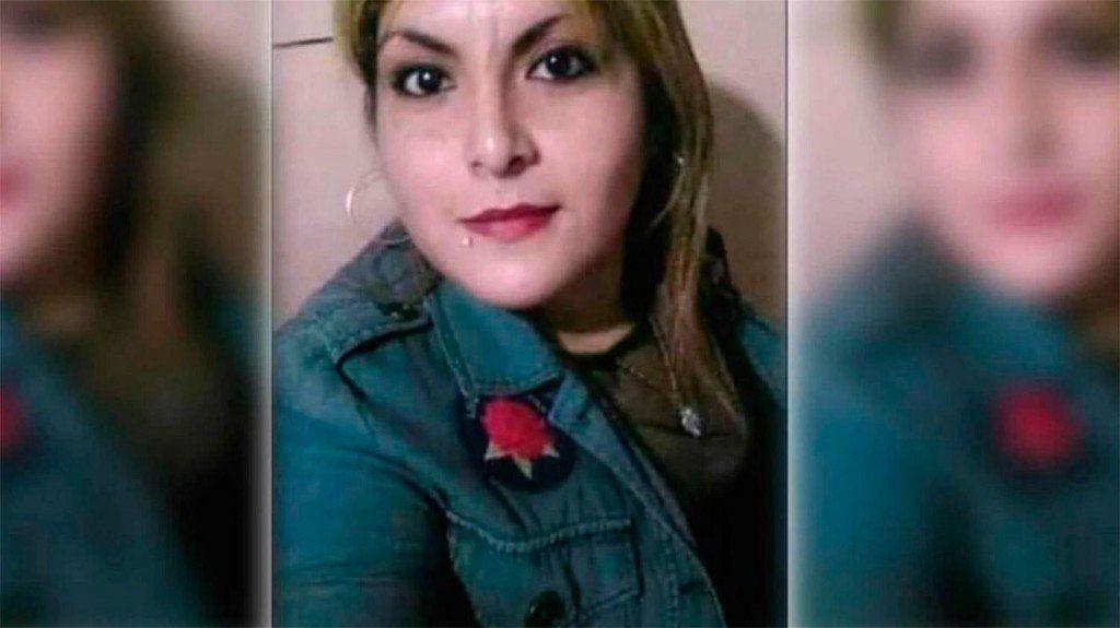 Caso Priscila Paz: Detuvieron a El Santiagueño