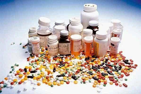 El  15% de los medicamentos se compran de manera ilegal en el país e internet potenció el mercado negro