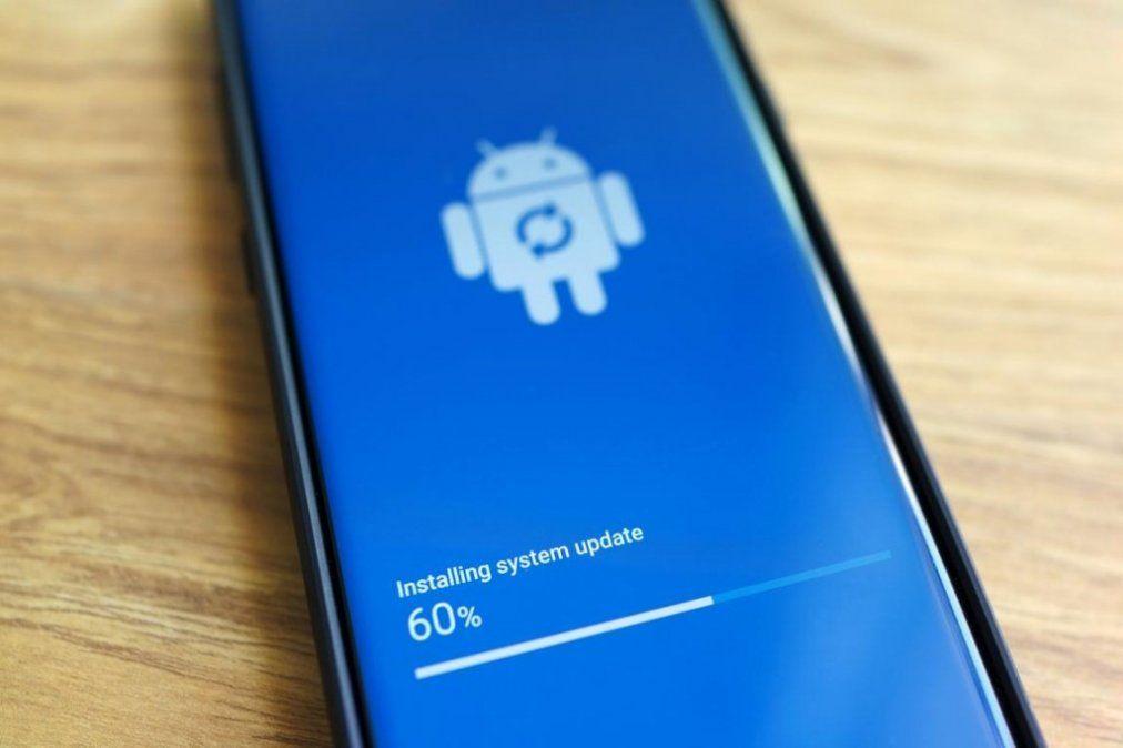 Android Q, la nueva versión del sistema operativo de Google ya está disponible