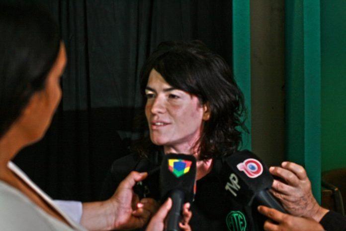 Una funcionaria de Yerba Buena renunció por el modelo de ajuste de Macri