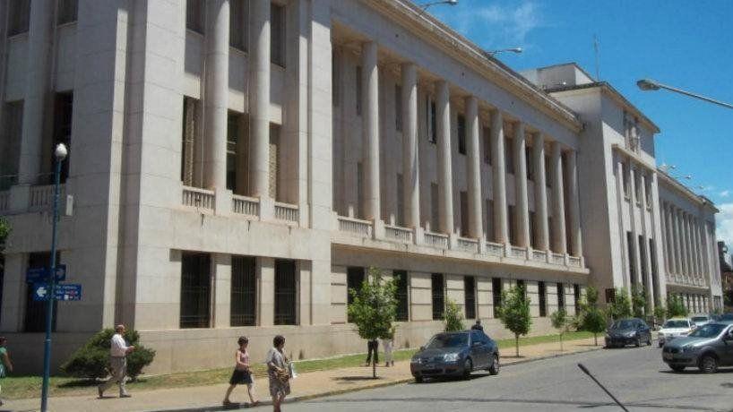 Dictaron la prisión preventiva para el acusado de violar a la nena de 11 años