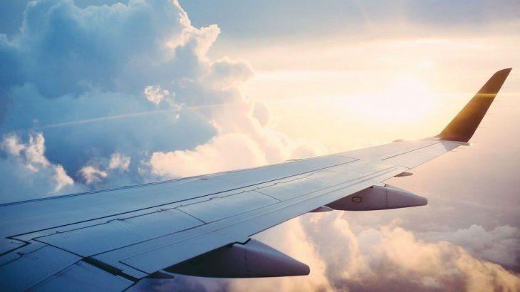 Agencias de viajes ofrecerán descuentos de hasta 50% ante la caída de las ventas