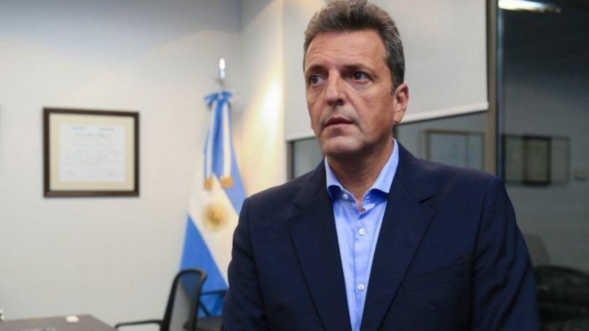 """""""Macri fracasó porque generó una ilusión y expectativas que no pudo cumplir"""