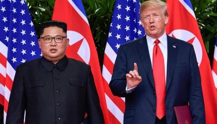 EEUU advirtió a Corea del Norte que tomaría como una ´ruptura de confianza´ si retoma las pruebas de misiles