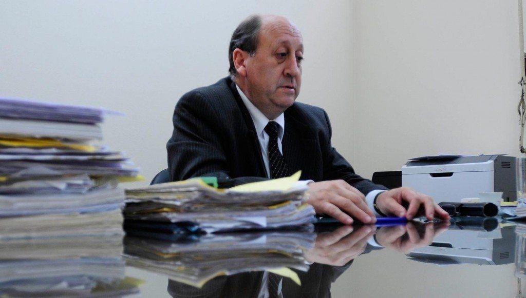Proponen expropiar un inmueble para el funcionamiento del Ministerio Público Pupilar