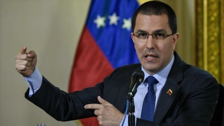 Denuncian la ocupación forzosa de sedes diplomáticas venezolanas en EE.UU.