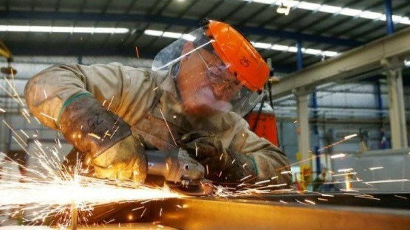 En los últimos tres años, se perdieron más de 1300 empleos en el sector metalúrgico