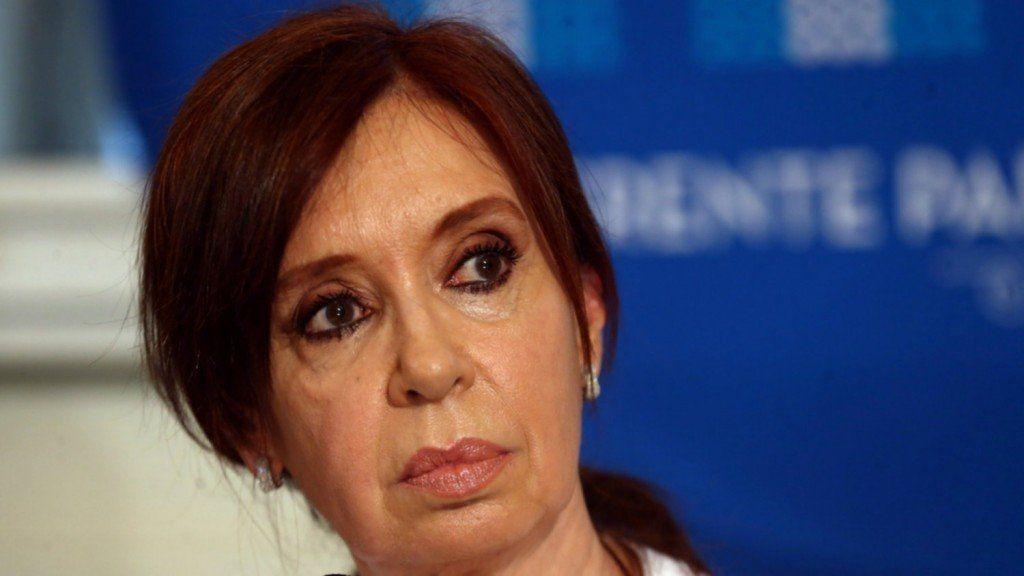 Cristina Kirchner fue procesada nuevamente: Bonadío la imputó en dos causas