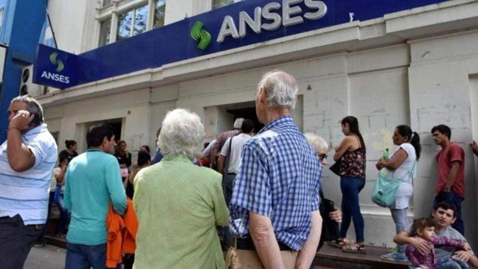 Otro fallo de la Cámara declaró inconstitucional el aumento del 5,71% que recibieron los jubilados