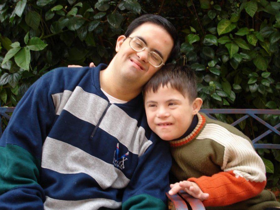 Mi hijo también puede: Una campaña por la inclusión