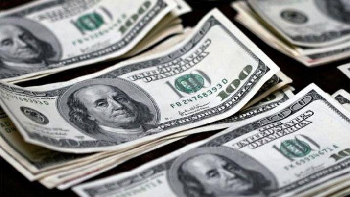Delincuentes robaron U$S 5000 de una vivienda en Las Termas
