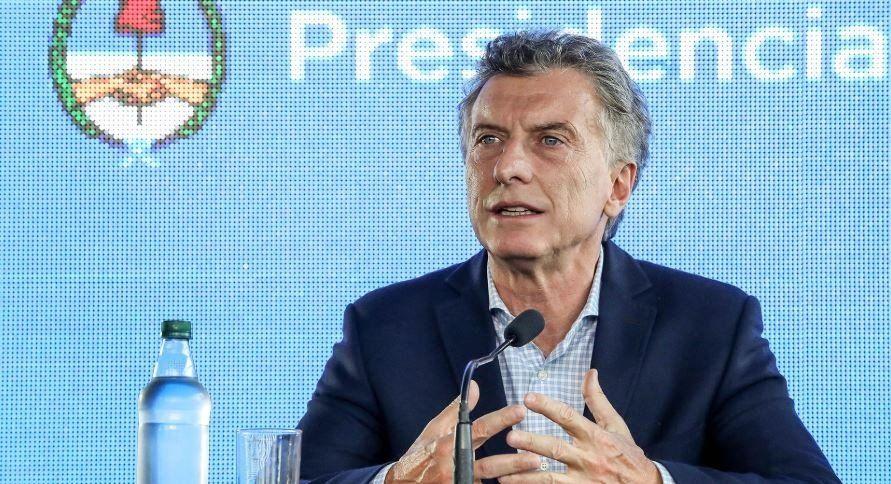 Lanzarán por decreto un plan nacional de lucha contra la corrupción
