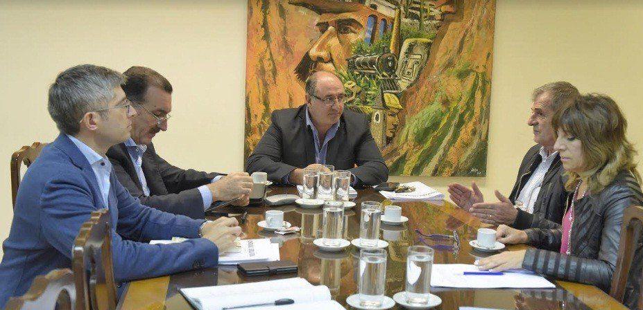 Dieron dictamen a proyectos de adecuación al Código Procesal Penal de Tucumán