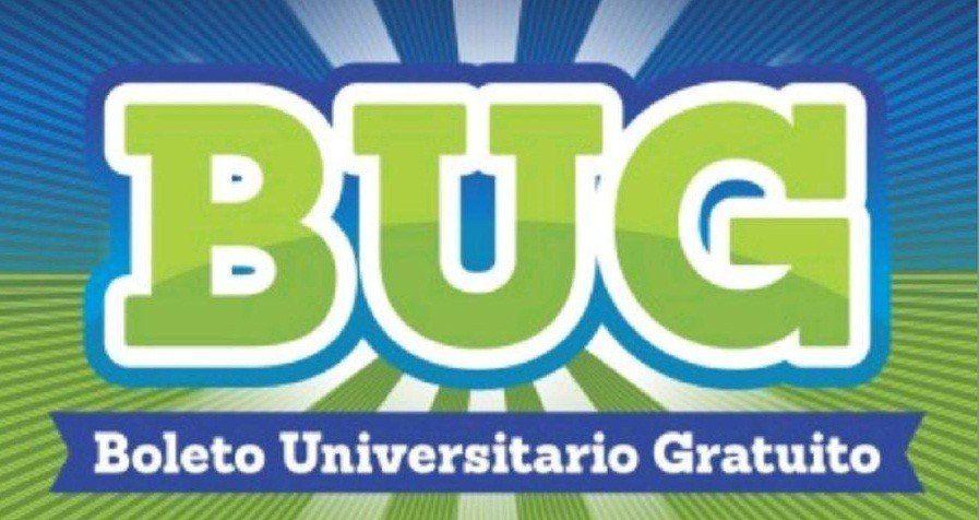 Desde el lunes se podrá tramitar el Boleto Universitario Gratuito