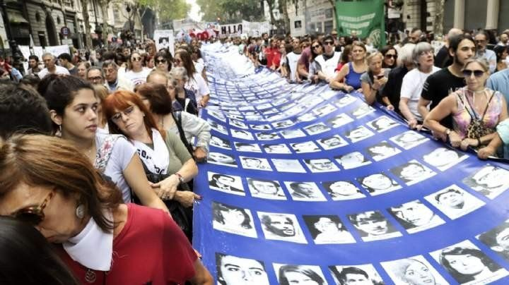 Catamarca: Aprobaron proyecto Plazoleta de la Memoria, Faustino Romero