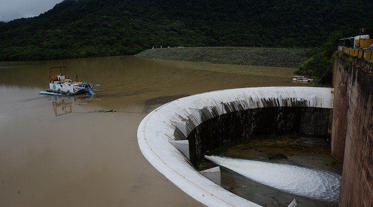 Día Mundial del Agua: conservar el 'oro líquido' es clave para Tucumán