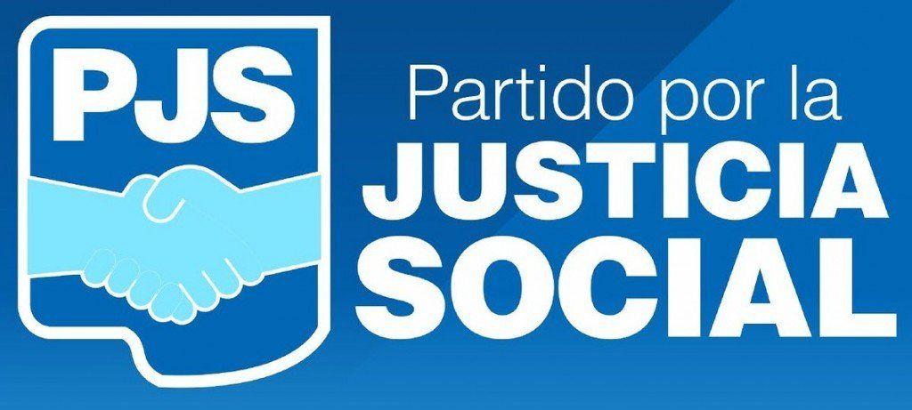 Habilitan al Partido por la Justicia Social para participar en las elecciones