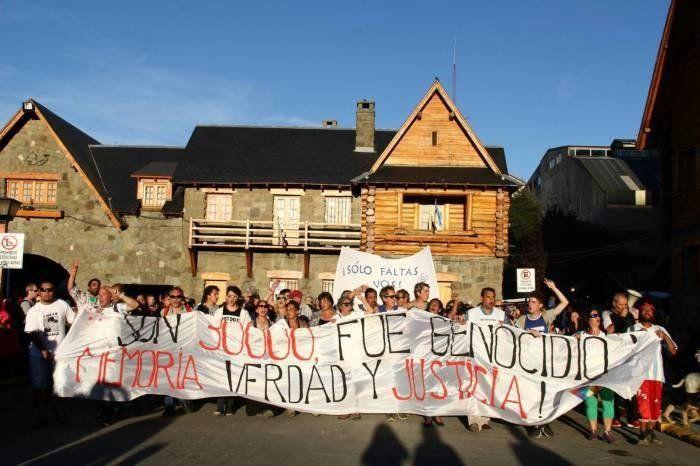 Polémica por una resolución de Educación sobre el 24 de marzo